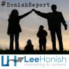 HonishReport.com