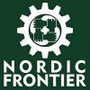 Nordic Frontier