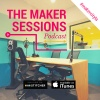 Maker Sessions