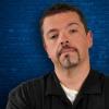 Scott Sloan on 700WLW
