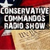 Conservative Commandos