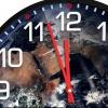 1) 5/7/17 : Mideast/Trump/EndTimes