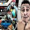 Episode 503: Alberto Del Rio or Ninja Turtles? The RCWR Show 12-13-16