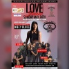 Black Expo South & Neo Soul Group Presents: Love Jones pt3
