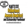 2017 Palmetto State Fatherhood Awards Breakfast and Scholarship Fundraiser
