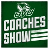 UVU Coaches Show