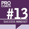 PC 013: What All Successful Coaches Have In Common