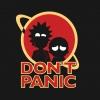 EP4 Rick and Morty Mas actrizes filtradas y algo retro que comentar