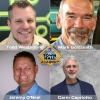 THA 028: Twenty-One TIPS to Get an Edge on the Competition