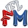 IFL FM - 2016