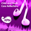 Child and Youth Care Reflections