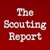 The Scouting Report: Season 5, Week 6