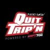 Quit Trip'n