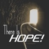 There Is Hope Pastor Austin Eseke