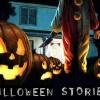 Halloween Stories: Untold