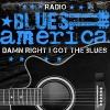 Blues America's Radio