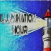 The Illumination Hour