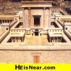 Coming 3rd Jerusalem TEMPLE / [*News]