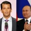 Son of Putin's Puppet