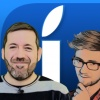 Podcast 67: iPhone SE, Apple Speaker y 13 Razones