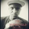 Lesiba Mabukela's tracks