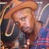 Soweto iRadio's tracks