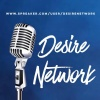 DJ Desire // Thursday Sessions on Desire Network