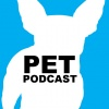 Pet Podcast