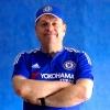 Chelsea Update