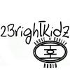 2 Bright Kidz