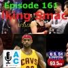 Episode 161 - Talking Smack