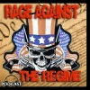 Rage Against The Regime Radio