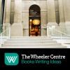 The Wheeler Centre
