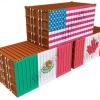 Renegotiating NAFTA to Benefit America and its Workers