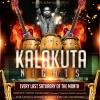 KALAKUTA SHOW by DjClimax