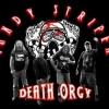 Candy Striper Death Orgy