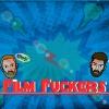 Film Fuckers's Tracks