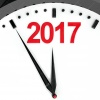 Jan 29 (Sun.) :: End Time Prophecies in NEWS; Israel (Fig Tree) ID's TIMING of Next All-Out Mideast War; End Time America, ETC (News)