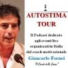 Autostima Tour