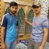 Zakir Ainul hassan