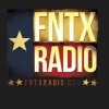FNTX Radio -  Interview w/ Lee Pelly