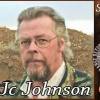 'Never Cry Wolf' w/ Jc Johnson, Cryptozoologist Sun Aug 6th 5pmPT