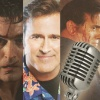 Interview with Bruce Campbell