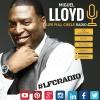 Life Full Circle Radio's Podcasts