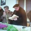 L'ostacolo all'unione dei cuori nei gruppi - Padre Matteo La Grua