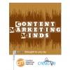 Content Marketing Minds