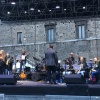 Terni Jazz Orchestra