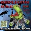 Replicon Radio