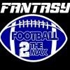 Fantasy Football 2 the MAX