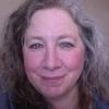 Stacy Lynn Harp